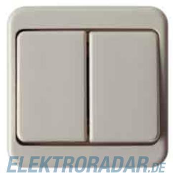 Berker AP-Wippschalter 300840