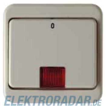 Berker AP-Wippkontr.schalter ws 301240