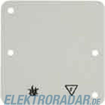 Berker Bodenplatte 1f.pws 102112