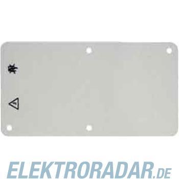 Berker Bodenplatte 2f.pws 102122