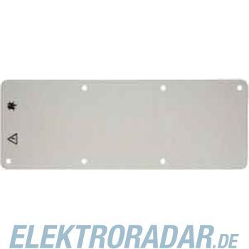 Berker Bodenplatte 3f.pws 102132