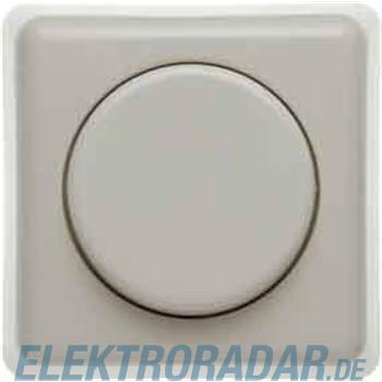 Berker AP-Wipptaster ws 09367122