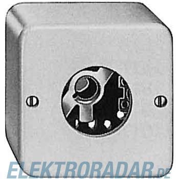Berker AP-Lichtsignal E10 ws 510040