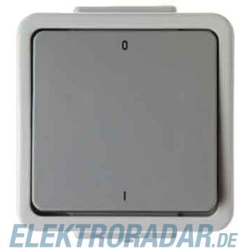 Berker AP-Wippschalter 307205