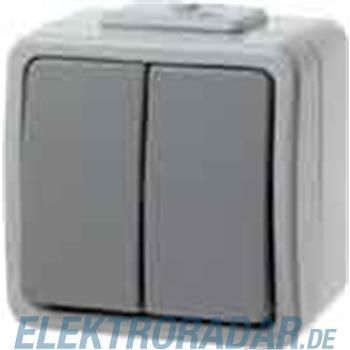 Berker AP-Wippserienschalter 307505