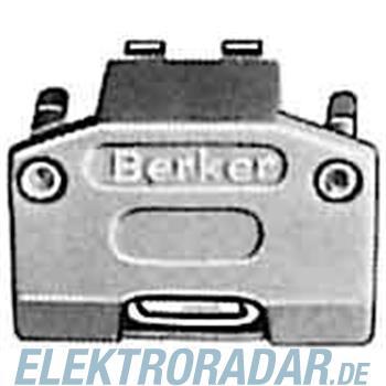 Berker Glimmaggregat 220V 1611