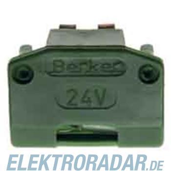 Berker Glimmaggregat 24V 1614