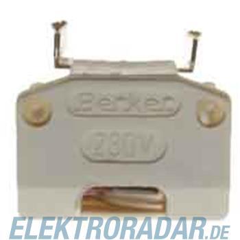Berker Glimmaggregat 220V 1615