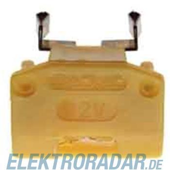 Berker Glimmaggregat 12V 1617