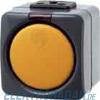Berker AP-Wipptaster 504101