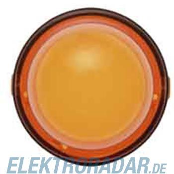 Berker Lichtsignalhaube ge 124102