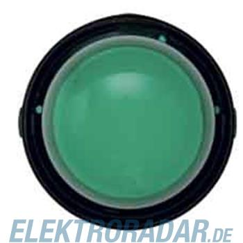 Berker Lichtsignalhaube gn 124103