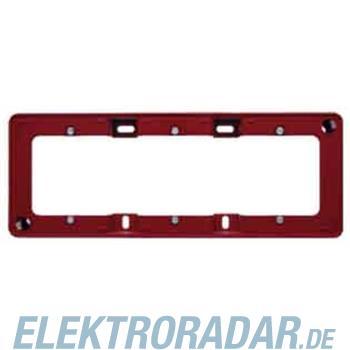 Berker Rahmen 3f.rt 10310062