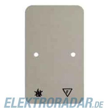 Berker Bodenplatte 105340