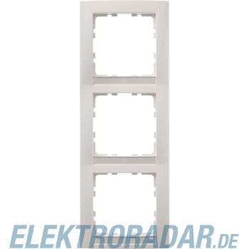 Berker Rahmen 3f.pws 10139919