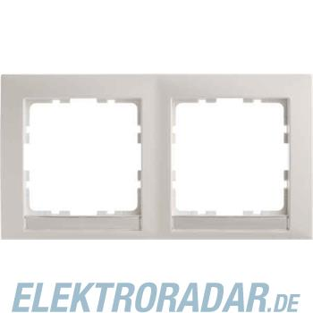 Berker Rahmen 2f.pws 10229919