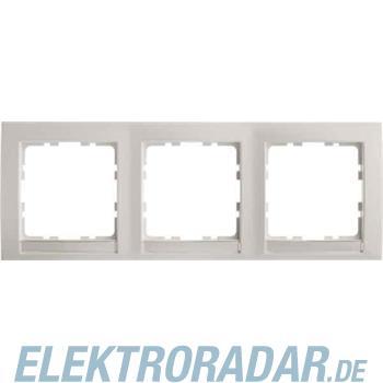Berker Rahmen 3f.pws 10239919