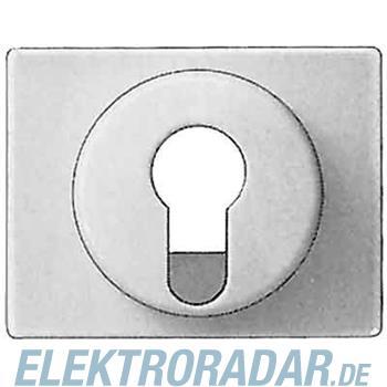 Berker Zentralstück pws 15050079