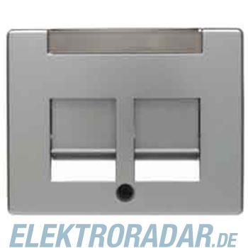 Berker Zentralstück eds 11829004