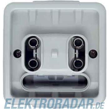 Berker Taster-BA 75192000