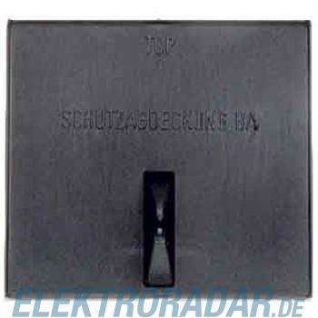 Berker Schutzhaube 75000007