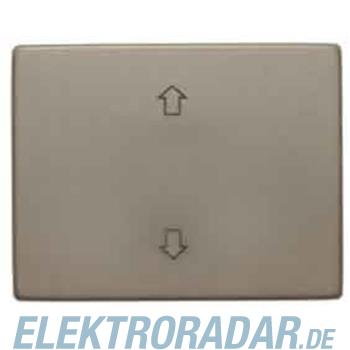 Berker Wippe brz 14040301