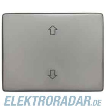Berker Wippe eds 14040304