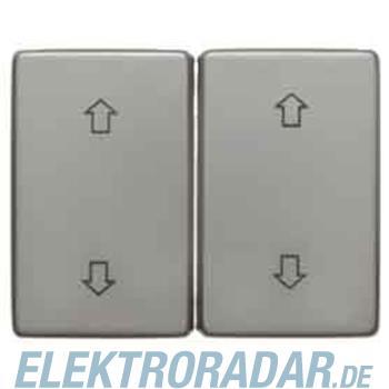 Berker Wippe eds 14340304