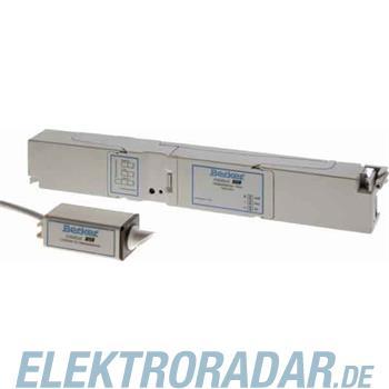 Berker Helligkeitssensor 75421001