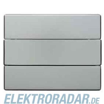Berker Tastsensor 1f.eds 75161143