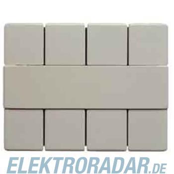 Berker Tastsensor 4f.ws 75164142