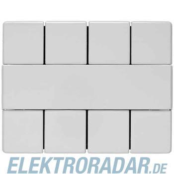 Berker Tastsensor 4f.pws/gl 75164149
