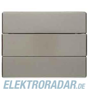 Berker Tastsensor 1f.brz 75161144