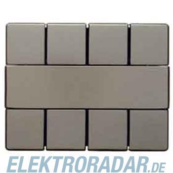Berker Tastsensor 4f.brz 75164144