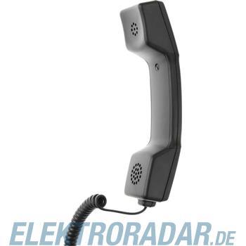 Berker Telefon-Set 75900009