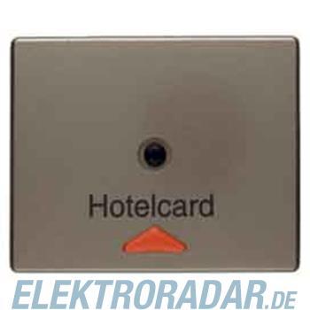 Berker Hotelcardschalter brz 16419011