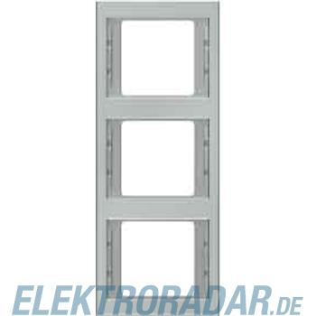 Berker Rahmen 3f. eds 13337004