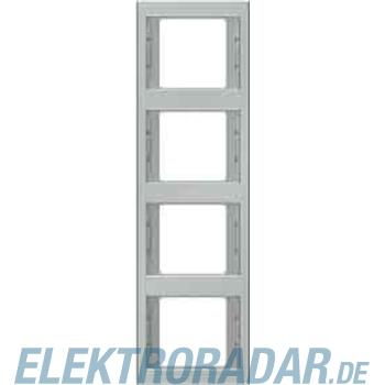Berker Rahmen 4f. eds 13437004