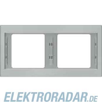 Berker Rahmen 2f. eds 13637004