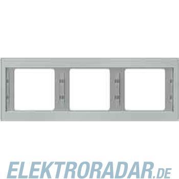 Berker Rahmen 3f. eds 13737004