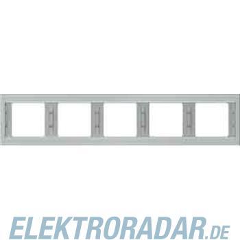 Berker Rahmen 5f. eds 13937004