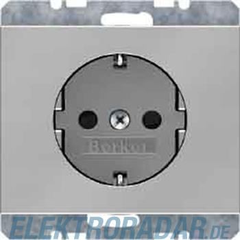 Berker SCHUKO-Steckdose eds 41357004