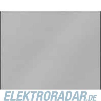 Berker Wippe eds 14057004