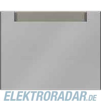 Berker Wippe eds 14267004