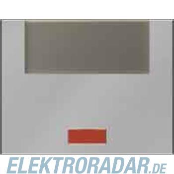 Berker Wippe eds 14967004