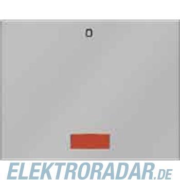 Berker Wippe eds 14177104