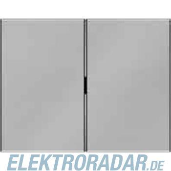 Berker Wippe eds 14357004