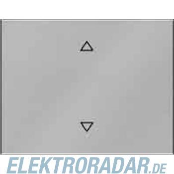 Berker Wippe eds 14057104