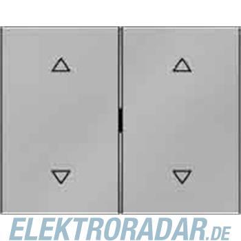 Berker Wippe eds 14357204