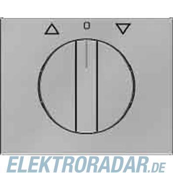 Berker Zentralstück eds 10777104
